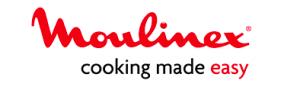 Blender chauffant Moulinex